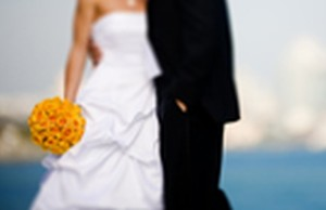 Buy Wedding Insurance Online
