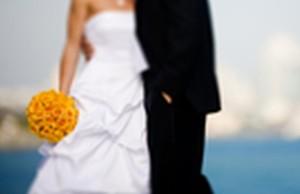 Wedding Insura